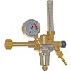 I-WELD IWELD DYNAREG Argon rotaméteres nyomáscsökk.230/30l/min