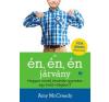 Amy McCready Az én, én, én járvány gyermek- és ifjúsági könyv