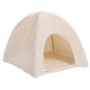 Zooplus Pihenő sátor - 2 darab