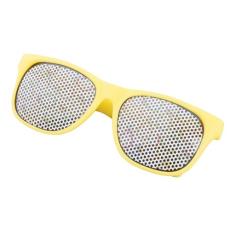 Malter napszemüveg