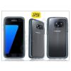 Otterbox Samsung G930F Galaxy S7 védőtok - OtterBox Symmetry - clear/tempest blue