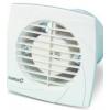 Cata B-10 Plus /C Axiális háztartási ventilátor