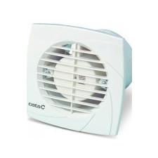 Cata B-10 Plus /C Axiális háztartási ventilátor hűtés, fűtés szerelvény