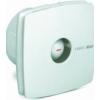 Cata X-Mart 10 Timer Axiális háztartási ventilátor