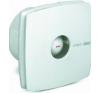 Cata X-Mart 12 Timer Axiális háztartási ventilátor ventilátor