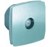 Cata X-Mart 10 Hygro Inox Axiális háztartási ventilátor ventilátor
