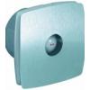 Cata X-Mart 15 Inox Axiális háztartási ventilátor