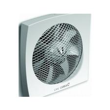 Cata LHV-300 Axiális háztartási ventilátor ventilátor