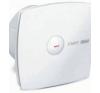 Cata X-Mart 15 Matic Axiális háztartási ventilátor ventilátor