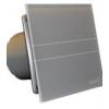 Cata E-100GS Axiális háztartási ventilátor