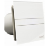 Cata E-120G Axiális háztartási ventilátor ventilátor