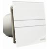 Cata E-120GT Axiális háztartási ventilátor