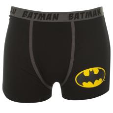 DC Comics Boxeralsó DC Comics Batman Boxers gye.