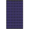 KS-260 P Polykristályos Napelem panel