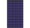 Korax Solar KS-255 P Polykristályos Napelem panel napelem