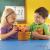 Learning Resources Gyümölcsök kosárkában