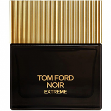 Tom Ford Noir Extreme EDP 50 ml parfüm és kölni