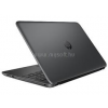 HP 250 G4 | Core i5-6200U 2,3|4GB|250GB SSD|500GB HDD|15,6