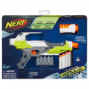 NERF Nerf N-Strike - Modulus: Ionfire