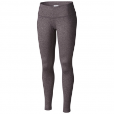 Columbia Luminescence Spacedye Legging Tréning nadrág D (1639191-o_561-Pulse)