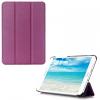 Samsung Galaxy Tab S2 9.7 SM-T810 / T815, mappa tok, Trifold, lila