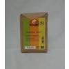 Naturbit Naturbit hajdina liszt - 500 g