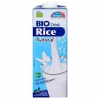 The Bridge Bio Natur Rizsital - 1000 ml