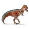 Schleich Giganotosaurus, narancssárga