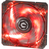 Bitfenix Spectre Pro LED - 120 Red