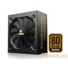 ENERMAX TRIATHLOR Eco 80+ Bronze 1000W 1000W,1xFAN,13,9cm,Aktív PFC