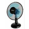 Ardes ARDES - 5EA30 Asztali ventilátor