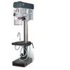 Fúrógép OPTIMUM B34 H Vario (átm.34mm, 2,2kW/230V, 40-6650 f/p)
