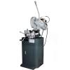 Optimum Fűrésztárcsás darabológép Optimum CS 275 (átm.60mm, -45°-+45°, 2kW/400V)