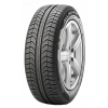 PIRELLI Cinturato All Season 205/55 R16