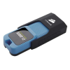 Corsair USB Flash Voyager Slider X2 128GB USB 3.0 Flash Drive