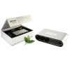 Biyovis Selva ózon air-fresh CM103 levegőtisztító