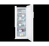 AEG A72220GSW0 fagyasztószekrény