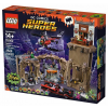 LEGO Super Heroes-Batman Classic TV Series 76052