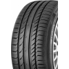 Continental 315/35 ZR20 110W FR SSR XL