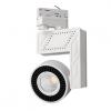 KANLUX DORTO LED COB-40 lámpa