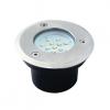 KANLUX GORDO LED14 SMD-O lámpa