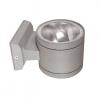 KANLUX BART EL-140 fali lámpa G9