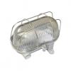 KANLUX MILO 7040T lámpa E27