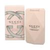 Gucci Bamboo - tusfürdő 200 ml Női