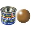 Revell email Szín - 32.382: selymes barna erdőtalaj (fa barna selyem)