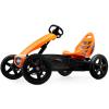 Berg Rally narancssárga