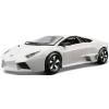 BBurago 1:24 Lamborghini Reventón Plus - Fehér