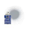 Revell Spray festék Revell - 34190: ezüstmetál (ezüstmetál)