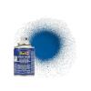 Revell Spray festék Revell - 34152: fényes kék (blue fényes)
