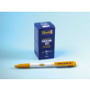 Revell Matrica Soft 39693-30 ml